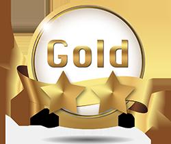 الاشتراك الذهبي