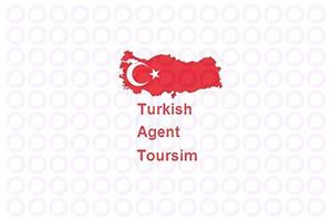 الوكيل التجاري التركي