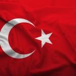 تركيا تملك الحصة الأكبر من البنوك الإسلامية بين دول المتوسط