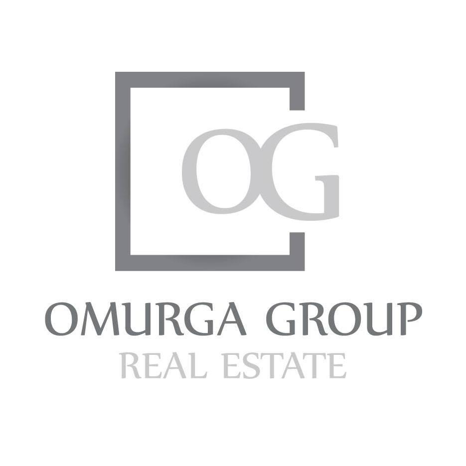 مجموعة أومورغا العقارية
