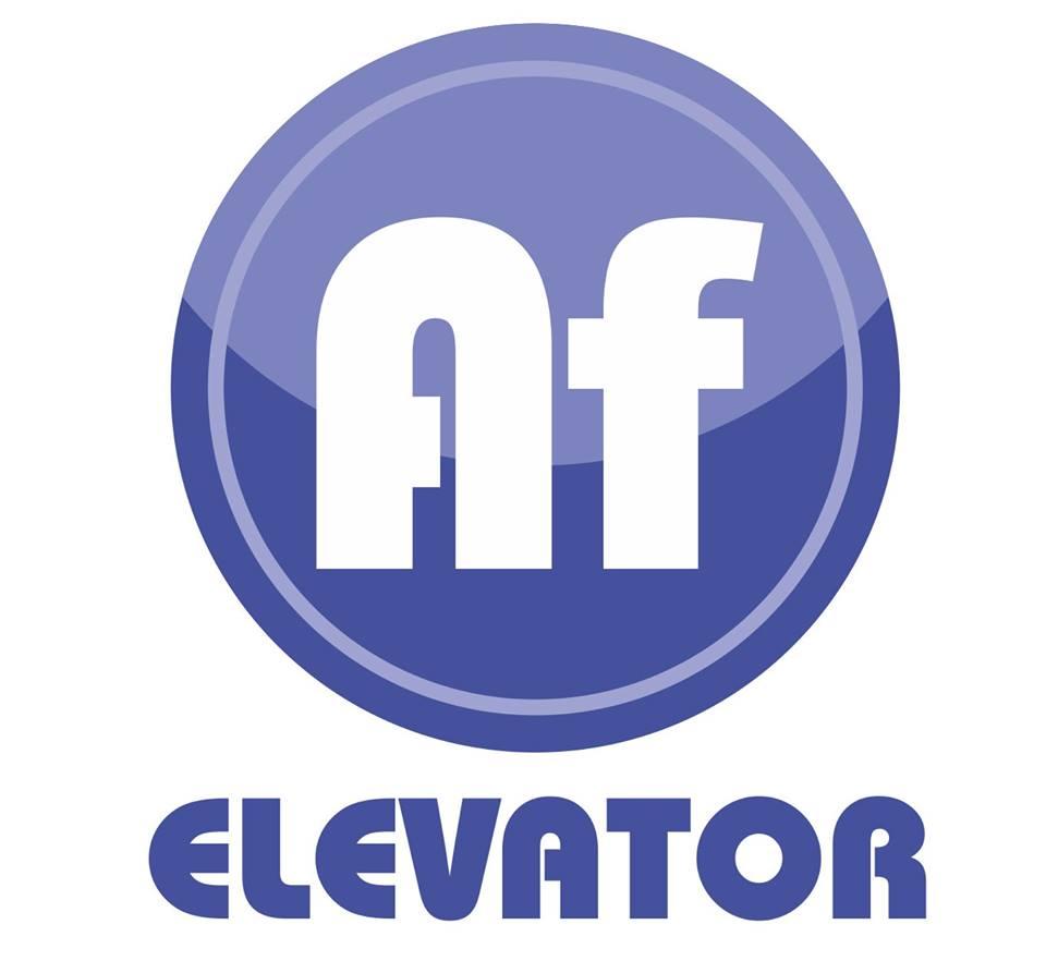 Aresforti elevators