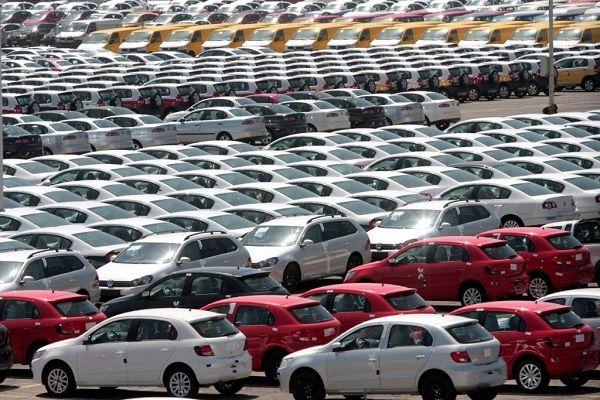 تركيا تحقق رقما قياسيا جديدا في صادرات السيارات