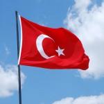 نمو الاقتصاد التركي بنسبة 11.1% في الربع الثالث من 2017