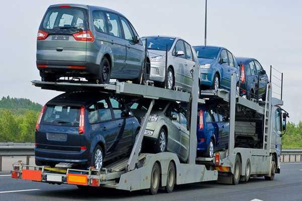 صادرات تركيا من السيارات تُحقق رقماً قياسياً