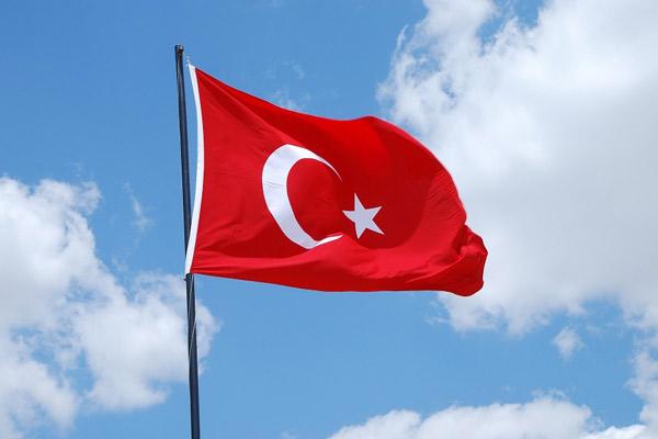 يلدريم : تركيا هي الأكثر نمواً اقتصادياً في العالم لعام 2017