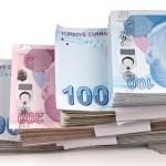 فائض ميزانية الإدارة المركزية في تركيا يتجاوز ملياري دولار