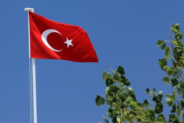 تركيا تطمح لرفع حجم صادراتها