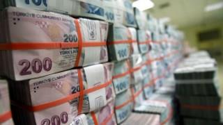 تركيا تزيد استثماراتها في سندات الخزانة الأمريكية