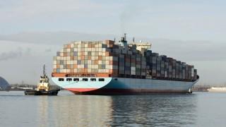 الصادرات التركية تتجه لتحطيم الأرقام القياسية