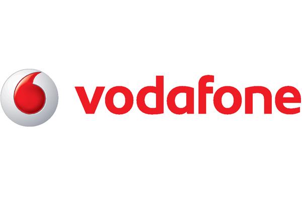 فودافون ستواصل استثماراتها في تركيا