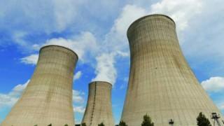 إسطنبول تستضيف القمة الدولية الخامسة لمحطات الطاقة النووية