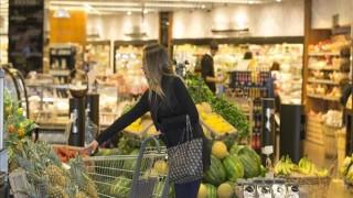 ارتفاع مؤشر ثقة المستهلك في تركيا
