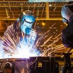 مؤشر الإنتاج الصناعي التركي يسجل ارتفاعاً بنسبة 7 بالمئة