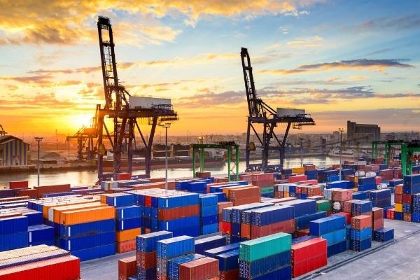 الصادرات التركية تسجل ثاني أعلى مستوى في تاريخها