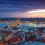 رتفاع عدد الشركات المؤسسة حديثاً في تركيا