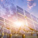 تركيا تتخطى ألمانيا في نمو إنتاج الطاقة الشمسية لعام 2017م