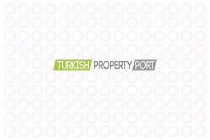 ميناء العقارات التركي