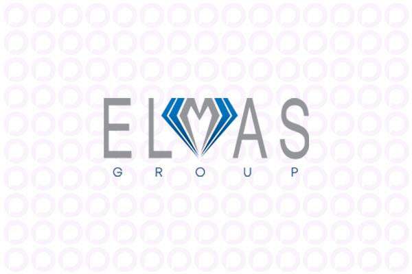 elmas-group