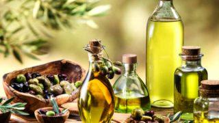 صادرات الزيتون التركية تحقق عائدات بقيمة 200 مليون دولار