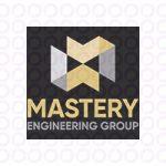 مجموعة ماستري الهندسية