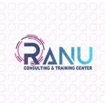رانو للتدريب