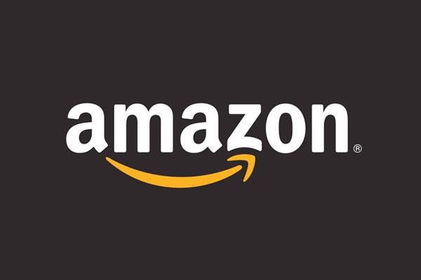 Amazon الأمريكية تعلن بدء أنشطتها التجارية رسمياً في تركيا