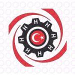دليل المشافي التركية