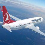 الخطوط التركية تستأنف رحلاتها إلى إيطاليا