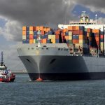 ارتفاع الصادرات التركية