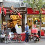 43 بالمئة من المستثمرين السوريين يعملون بالتصدير
