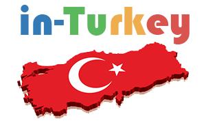 خدمات في تركيا